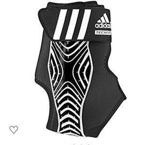 adidas Adizero Speedwrap Ankle Brace